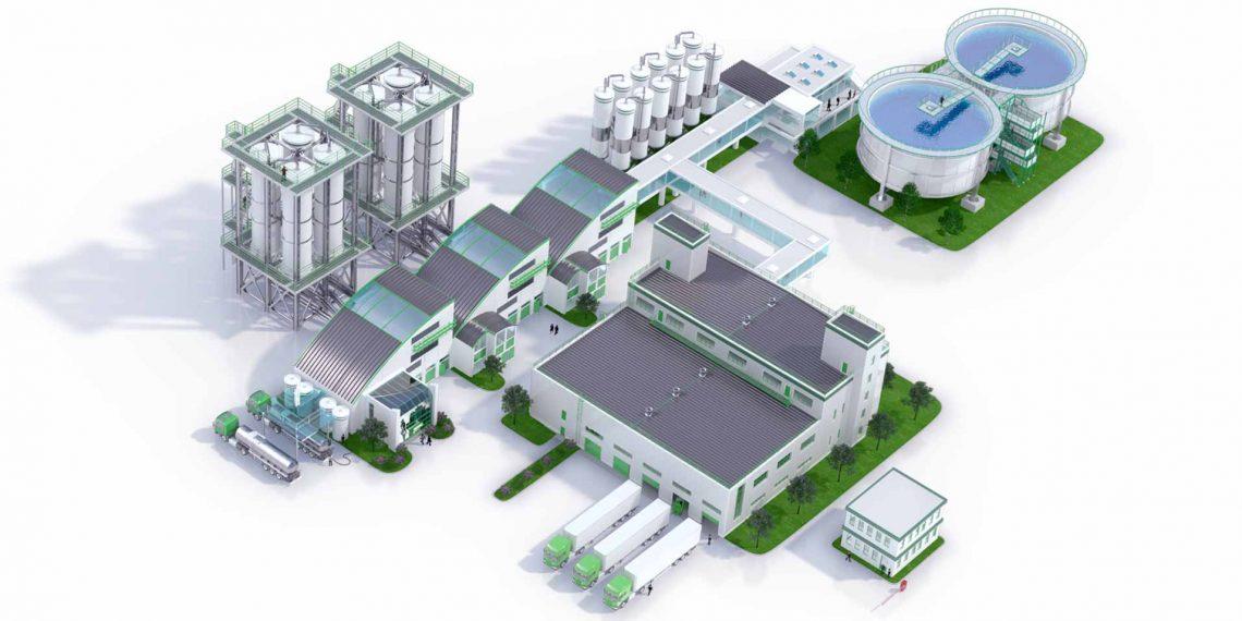 Ecostruxure-Plant-machine-IC Schneider Electric