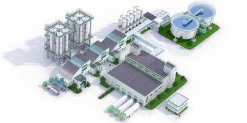 Ecostruxure-Plant-machine-IC Schneider Electric