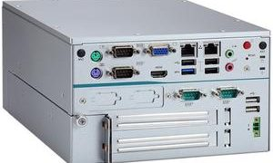empc-eBOX638-842-FL-DC