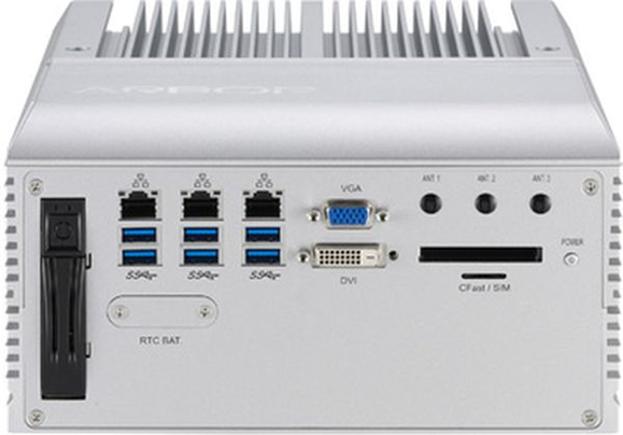 empc-FPC-9002-P6