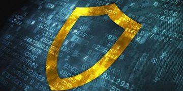 «АльфаCyber» – лучшее коробочное решение для защиты от киберрисков
