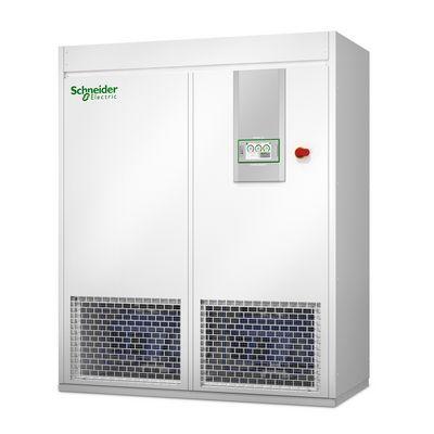 Schneider Electric, прецизионный кондиционер