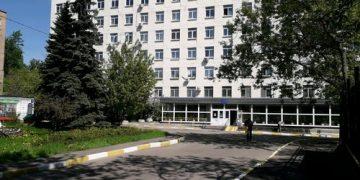 IBS автоматизировала процессы учета в Московском многопрофильном центре паллиативной помощи