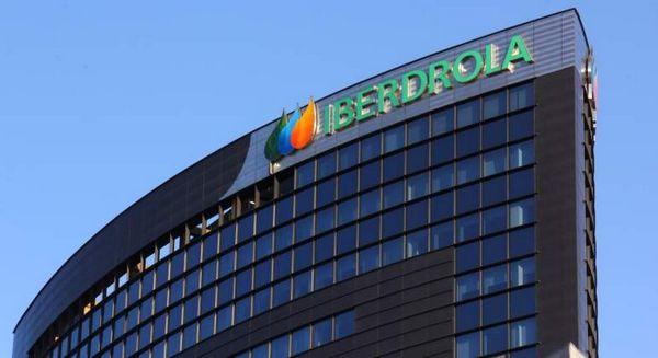 Испанская энергокомпания Iberdrola