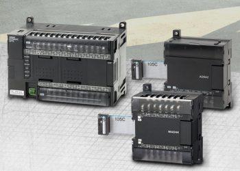 Новый контроллер Sysmac AI сокращает время простоя и продлевает срок службы оборудования