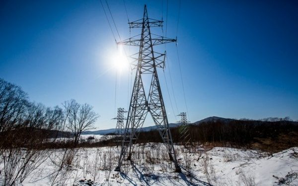 «Прософт-Системы» создала систему телемеханики и связи на подстанциях 110кВ Красногорская и Куреинская