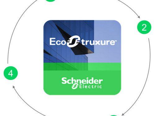 Schneider_Electric-EcoStruxure-Field-Device-Expert
