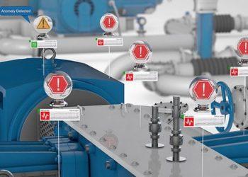 Улучшение надежности и результатов техобслуживания при помощи машинного обучения