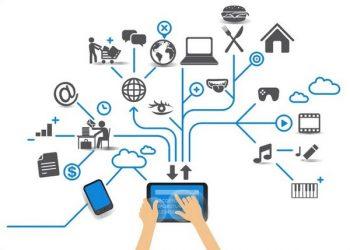 Представлен новый стандарт по обеспечению безопасности промышленного IoT