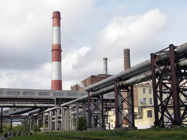 «Прософт-Системы» внедряют СОТИ АССО на электростанциях Свердловской области