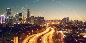 Dell EMC и Utilitywise создают IoT-платформу для экономии энергии