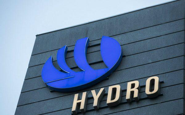Крупный производитель алюминия Norsk Hydro стал жертвой кибератаки
