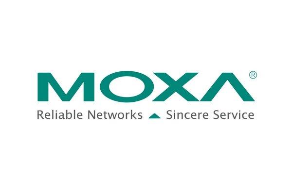В промышленных коммутаторах Moxa обнаружены опасные уязвимости