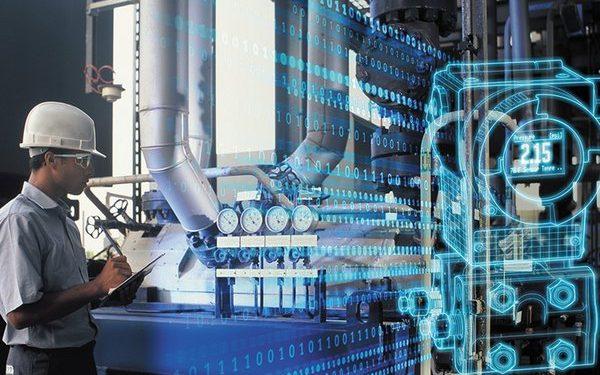 PROF-IT GROUP и Первоуральский новотрубный завод планируют разработать цифровую модель производства
