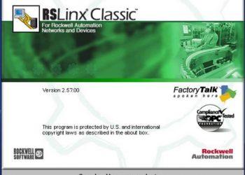 В решении Rockwell Automation RSLinx Classic исправлена опасная уязвимость