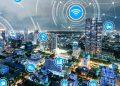 Исследование: «Цифровая воронка» потребления: особенности и перспективы российского рынка IoT