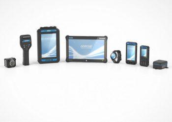 ecom расширяет свой ассортимент и предлагает новейшие смартфоны, цифровые услуги, платформы и новые внешние устройства
