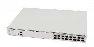 ЭЛТЕКС запускает в серийное производство новые высокопроизводительные Ethernet-коммутаторы агрегации 10G