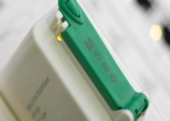 В ПЛК Schneider Electric исправлена опасная уязвимость