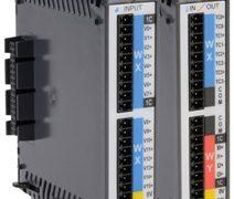 Мощное пополнение аналоговых модулей ввода/вывода ПЛК Do-more BRX