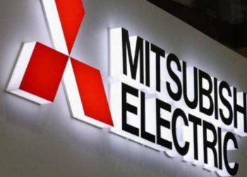 Компания Mitsubishi Electric подверглась кибератаке