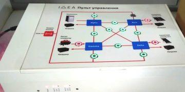 «РТСофт» успешно выполнил ключевую часть проекта по исследованию вариантов реализации интернета энергии