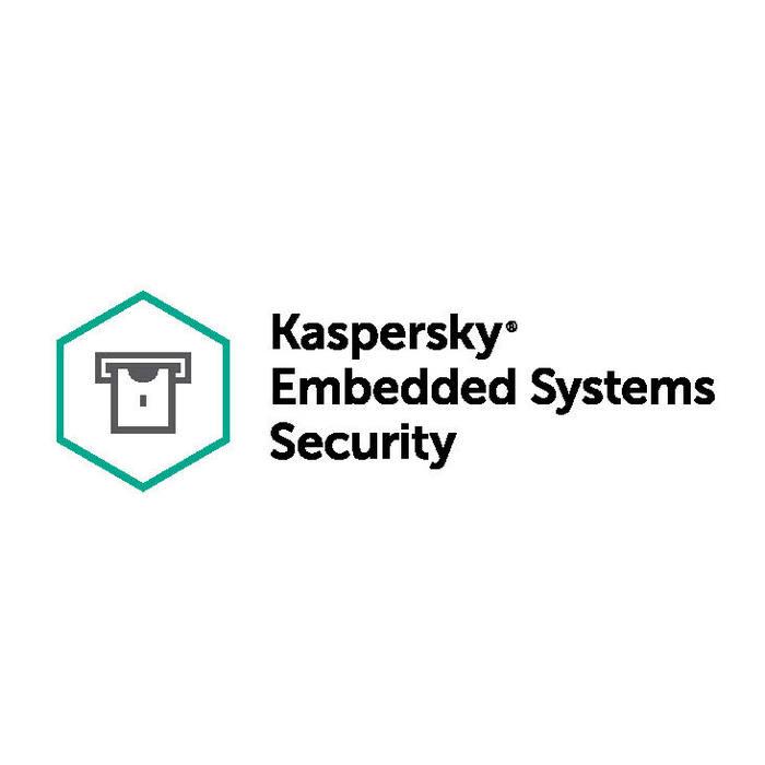 «Лаборатория Касперского» обновила решение для защиты встраиваемых устройств