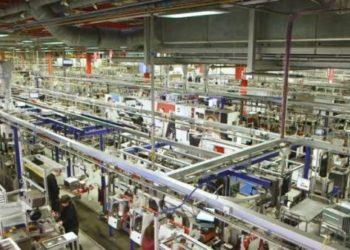 Представлена атака на завод через магазин приложений