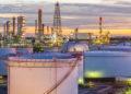 Минэнерго РФ выделило 11 приоритетов импортозамещения ПО в нефтегазовой отрасли