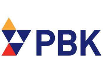 РВК - Российская венчурная компания