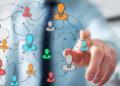 ЛАНИТ и Ctrl2GO будут внедрять решения предиктивной аналитики на промышленных предприятиях