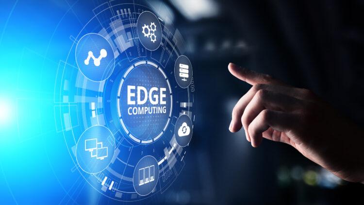 Переход к Edge