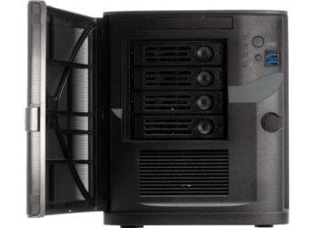 файловый сервер RT-500T