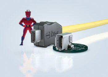 HARTING-ix-Industrial