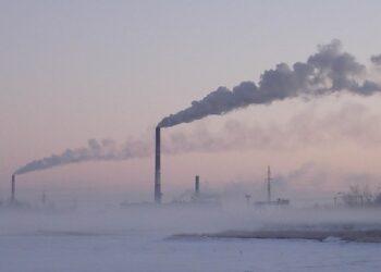 Северодвинская ТЭЦ-2 — теплоэлектроцентраль г. Северодвинска Архангельской области.