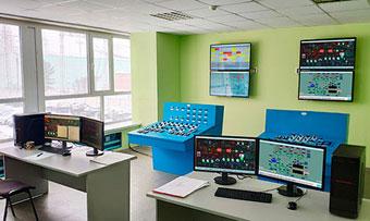Компьютерный тренажерный комплекс «ТРОПА» внесен в Реестр отечественного ПО
