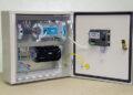Система диспетчеризации дизельной генераторной установки на базе оборудования ОВЕН