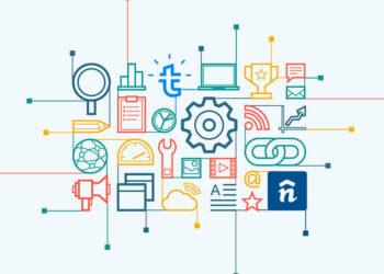 ЛАНИТ стал первым интегратором экосистемы цифровых решений «Цифра»