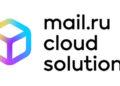 «Mail.ru Цифровые технологии» и «ИндаСофт». Сотрудничество в области цифровизации промышленности