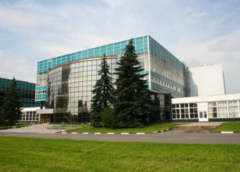 ПАО «МИКРОН» с помощью Infosecurity оценил возможности и функционал Kaspersky Industrial CyberSecurity