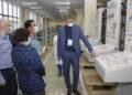 НИИИС изготовит оборудование для АЭС «Аккую»