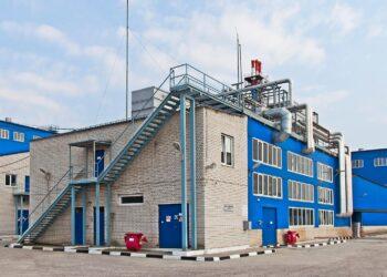 Завершено масштабирование системы ТОиР на дрожжевых заводах «САФ-НЕВА»