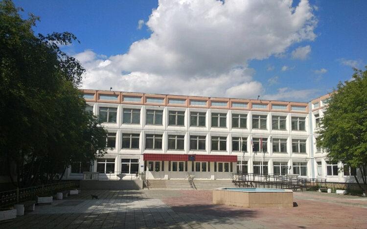 Модернизация теплового пункта в московской школе с возможностью изучения технологических процессов