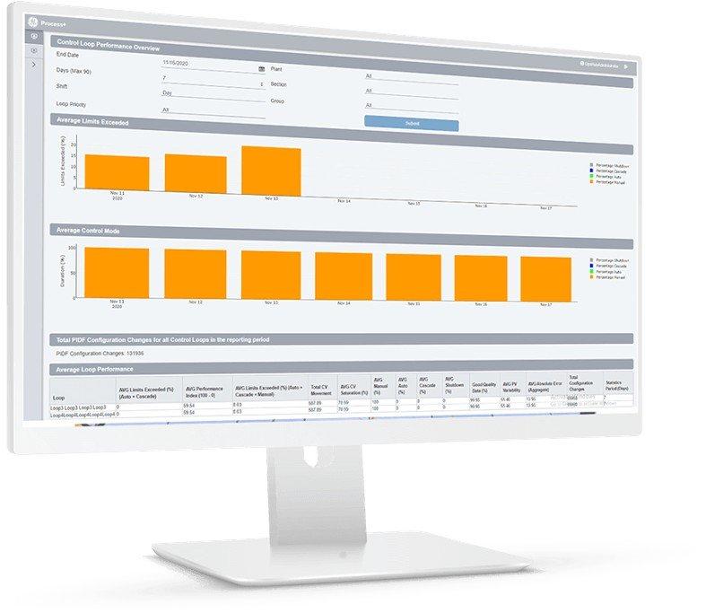 indusoft-GE-Digital-CSense-Digital-Worker-Analytics