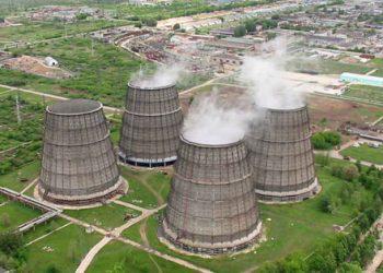Экономическую эффективность ТЭЦ ВАЗа повышает современная система учета энергоресурсов