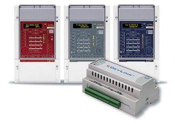 Контроллер DevLink-C1000 совместим со счетчиком-измерителем BINOM3