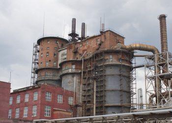 СпецТек автоматизирует управление обходами оборудования «Ангарского Азотно-тукового завода»